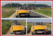 Follow the Leader - MG Herfstrit - foto 40 van 220