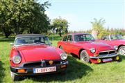 Follow the Leader - MG Herfstrit - foto 46 van 220