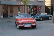 Follow the Leader - MG Herfstrit - foto 51 van 220