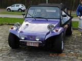 Cars en Coffee Hoboken - foto 15 van 78
