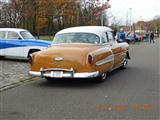 Cars en Coffee Hoboken - foto 29 van 78