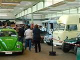 Kerstdrink Historic Wheels - foto 1 van 11
