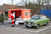 Cars and Coffee, Noord Antwerpen - foto 1 van 148