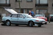 Cars and Coffee, Noord Antwerpen - foto 5 van 148