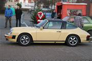 Cars and Coffee, Noord Antwerpen - foto 7 van 148
