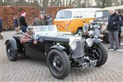 Cars and Coffee, Noord Antwerpen - foto 56 van 148