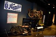 Coventry Transport Museum (UK) - foto 47 van 212