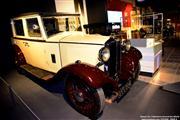 Coventry Transport Museum (UK) - foto 49 van 212