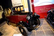 Coventry Transport Museum (UK) - foto 52 van 212