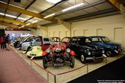 Haynes International Motor Museum (UK) - foto 185 van 189
