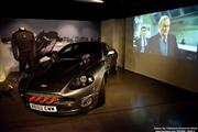London Film Museum - Bond in Motion - foto 20 van 75