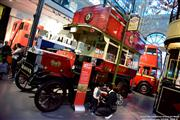 London Transport Museum - foto 46 van 75