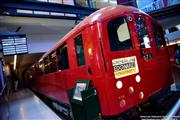 London Transport Museum - foto 55 van 75