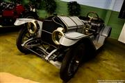 Simeone Foundation Automotive Museum Philadelphia (USA) - foto 2 van 166