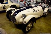 Simeone Foundation Automotive Museum Philadelphia (USA) - foto 16 van 166