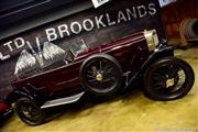 Simeone Foundation Automotive Museum Philadelphia (USA) - foto 26 van 166