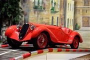 Simeone Foundation Automotive Museum Philadelphia (USA) - foto 41 van 166
