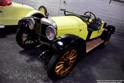 Simeone Foundation Automotive Museum Philadelphia (USA) - foto 55 van 166