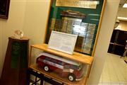 The Antique Automobile Club of America Museum Hershey, Harrisburg, PA USA - foto 20 van 201