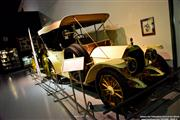The Antique Automobile Club of America Museum Hershey, Harrisburg, PA USA - foto 22 van 201