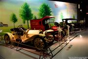 The Antique Automobile Club of America Museum Hershey, Harrisburg, PA USA - foto 25 van 201