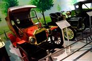 The Antique Automobile Club of America Museum Hershey, Harrisburg, PA USA - foto 26 van 201