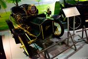 The Antique Automobile Club of America Museum Hershey, Harrisburg, PA USA - foto 30 van 201