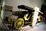 The Antique Automobile Club of America Museum Hershey, Harrisburg, PA USA - foto 31 van 201