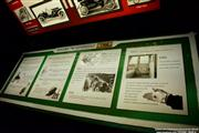 The Antique Automobile Club of America Museum Hershey, Harrisburg, PA USA - foto 35 van 201