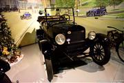 The Antique Automobile Club of America Museum Hershey, Harrisburg, PA USA - foto 40 van 201