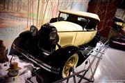 The Antique Automobile Club of America Museum Hershey, Harrisburg, PA USA - foto 46 van 201