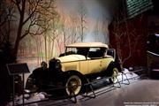 The Antique Automobile Club of America Museum Hershey, Harrisburg, PA USA - foto 49 van 201