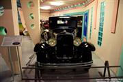 The Antique Automobile Club of America Museum Hershey, Harrisburg, PA USA - foto 52 van 201