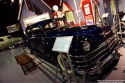 The Antique Automobile Club of America Museum Hershey, Harrisburg, PA USA - foto 55 van 201