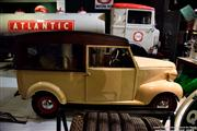 The Antique Automobile Club of America Museum Hershey, Harrisburg, PA USA - foto 59 van 201
