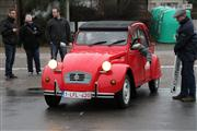 Cars and Coffee, Noord Antwerpen - foto 4 van 63