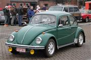 Cars and Coffee, Noord Antwerpen - foto 20 van 63