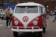 Cars and Coffee, Noord Antwerpen - foto 49 van 63