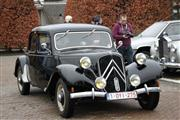 Cars and Coffee, Noord Antwerpen - foto 50 van 63