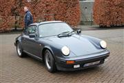 Cars and Coffee, Noord Antwerpen - foto 57 van 63