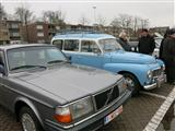 Cars & Coffee Kapellen - foto 10 van 22