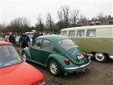 Cars & Coffee Kapellen - foto 15 van 22