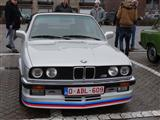 Cars & Coffee Kapellen - foto 3 van 40