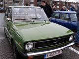 Cars & Coffee Kapellen - foto 5 van 40