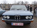 Cars & Coffee Kapellen - foto 11 van 40