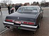 Cars & Coffee Kapellen - foto 18 van 40
