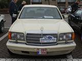 Cars & Coffee Kapellen - foto 37 van 40
