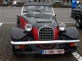Cars & Coffee Kapellen - foto 38 van 40