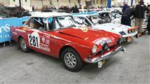 Rally Monte Carlo Historic 2016 - foto 15 van 117