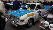 Rally Monte Carlo Historic 2016 - foto 17 van 117